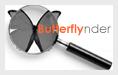 Butterflynder App